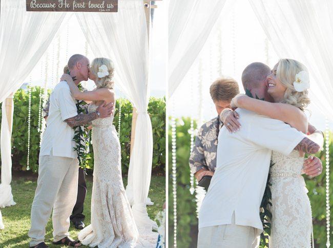 maui-wedding-008