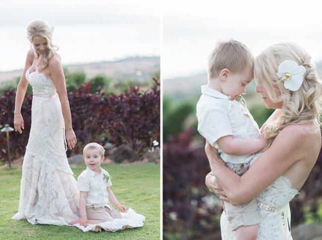 maui-wedding-011