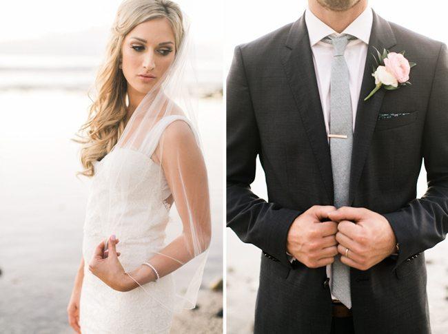 olowalu-maui-wedding-013
