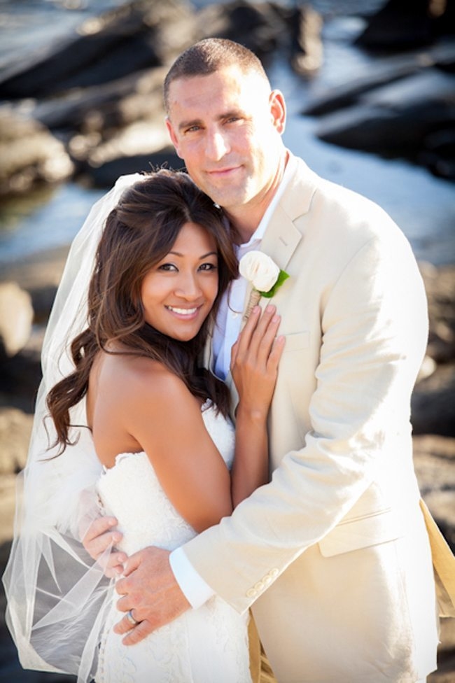 merrimans-maui-wedding-004