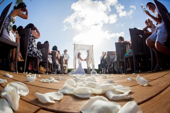 merrimans-maui-wedding-49