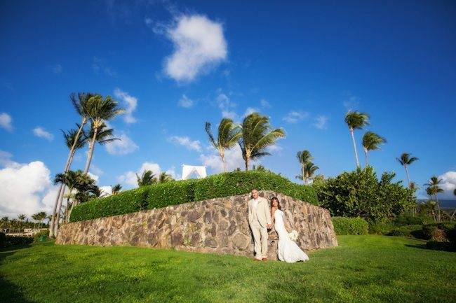 merrimans-maui-wedding-61
