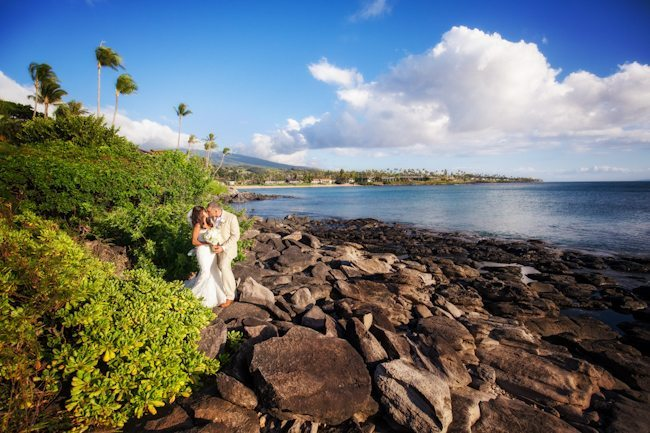 merrimans-maui-wedding-64