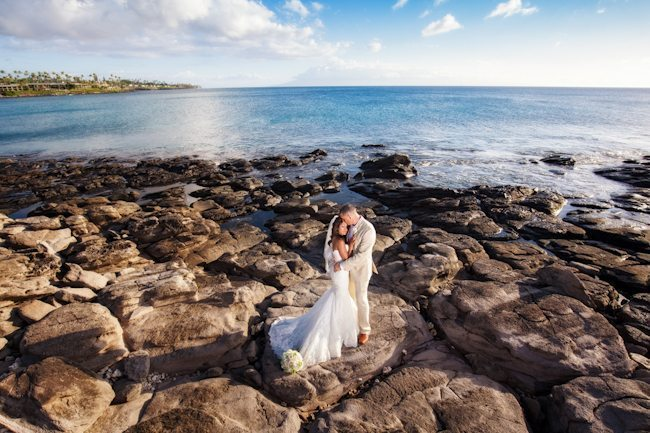 merrimans-maui-wedding-68