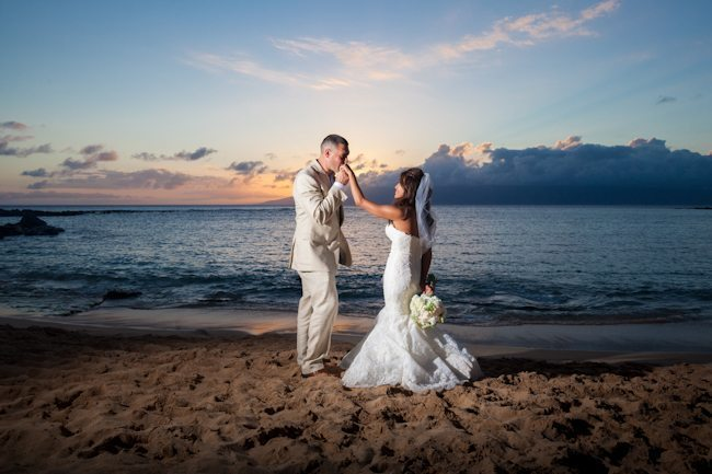 merrimans-maui-wedding-87