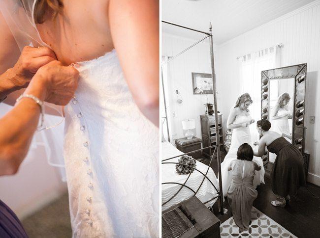 olowalu-maui-wedding-001