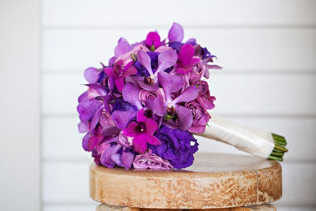olowalu-maui-wedding-1
