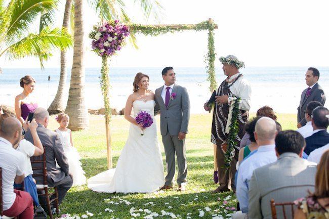 olowalu-maui-wedding-29