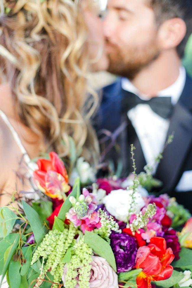 olowalu-maui-wedding-32