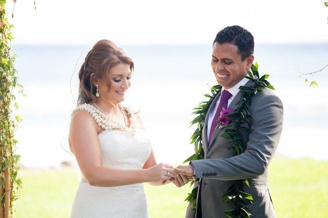 olowalu-maui-wedding-37