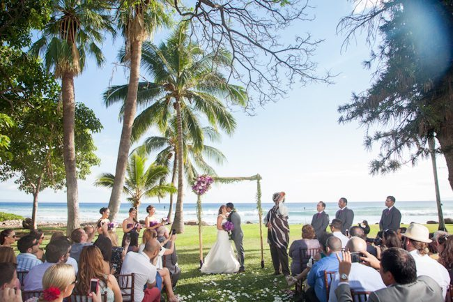 olowalu-maui-wedding-41