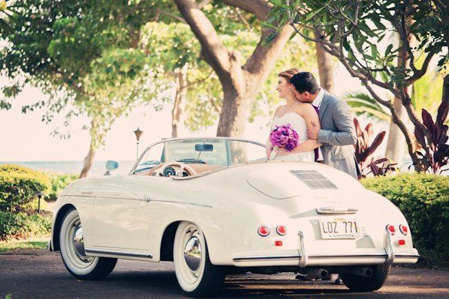 olowalu-maui-wedding-50