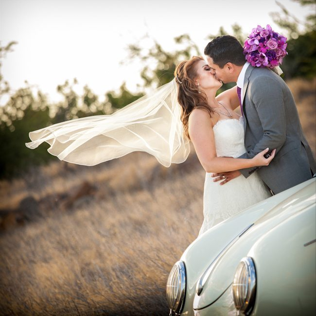olowalu-maui-wedding-60