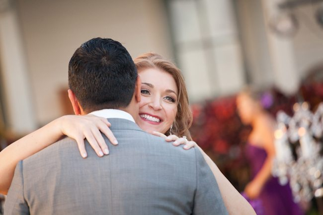olowalu-maui-wedding-66