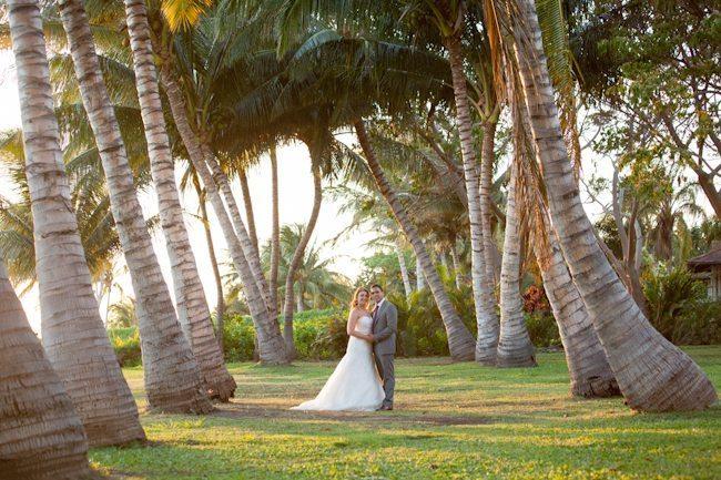 olowalu-maui-wedding-73