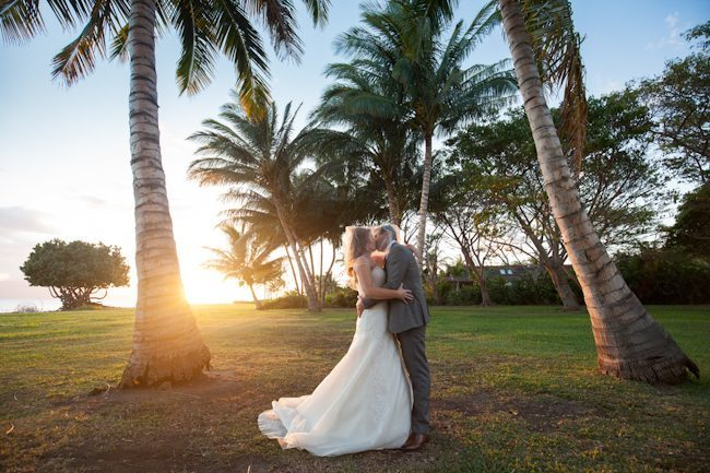 olowalu-maui-wedding-76