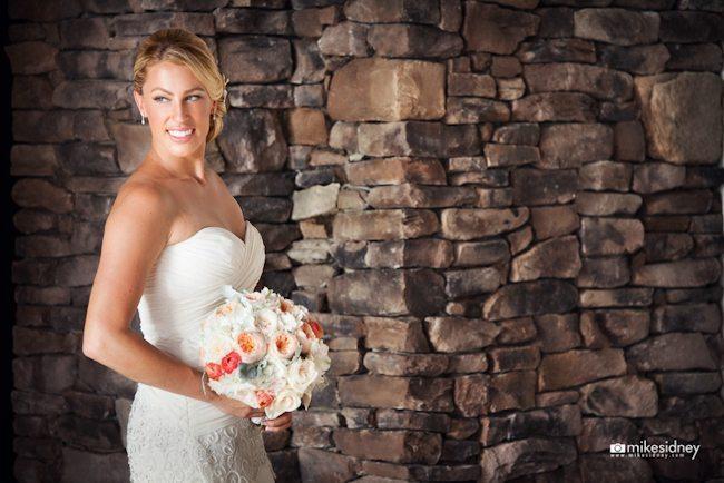 montage-kapalua-maui-wedding-12