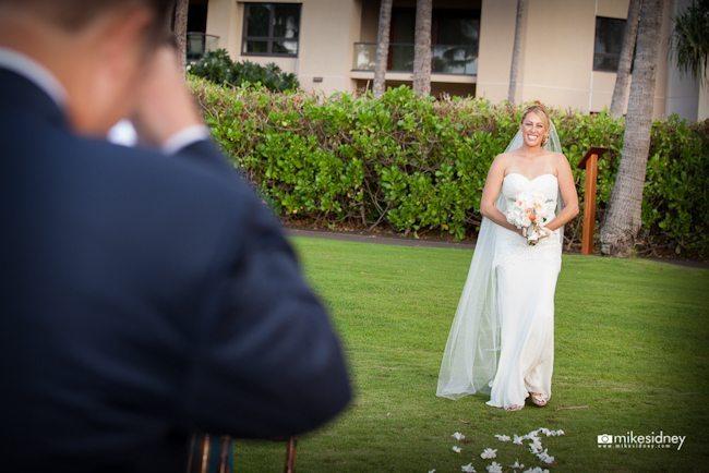 montage-kapalua-maui-wedding-18