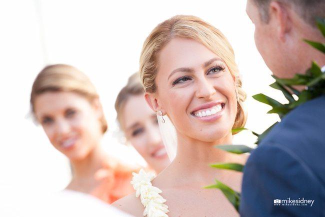 montage-kapalua-maui-wedding-23