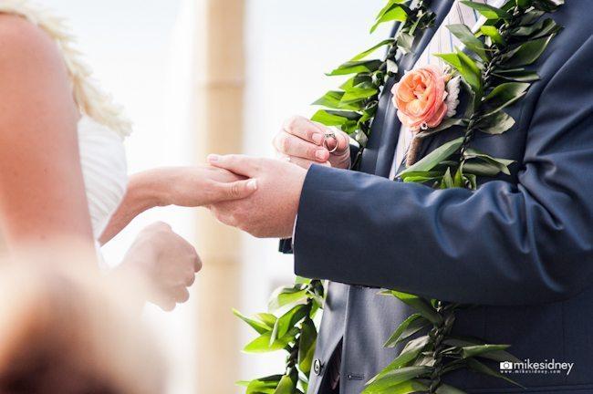 montage-kapalua-maui-wedding-24