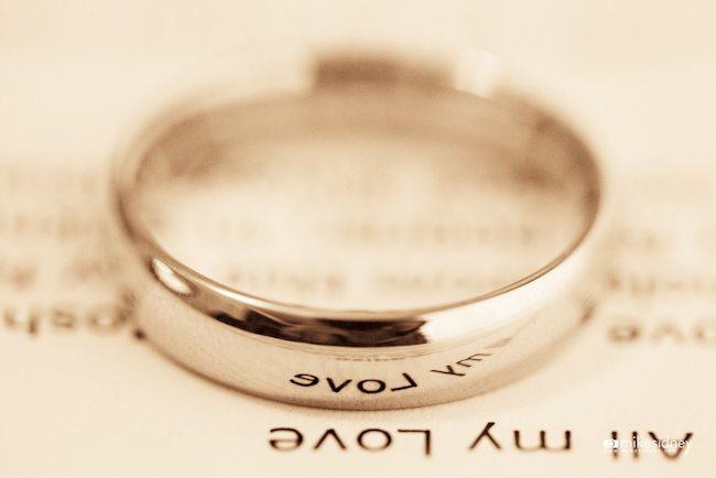 montage-kapalua-maui-wedding-3