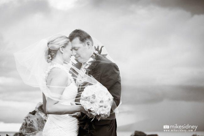 montage-kapalua-maui-wedding-35