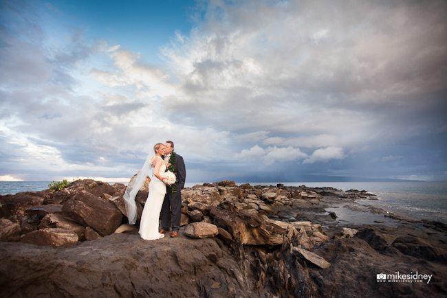 montage-kapalua-maui-wedding-38