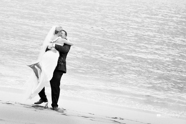 montage-kapalua-maui-wedding-43