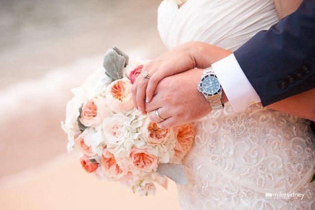 montage-kapalua-maui-wedding-44