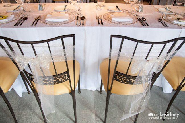 montage-kapalua-maui-wedding-48