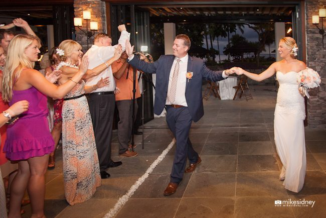 montage-kapalua-maui-wedding-49