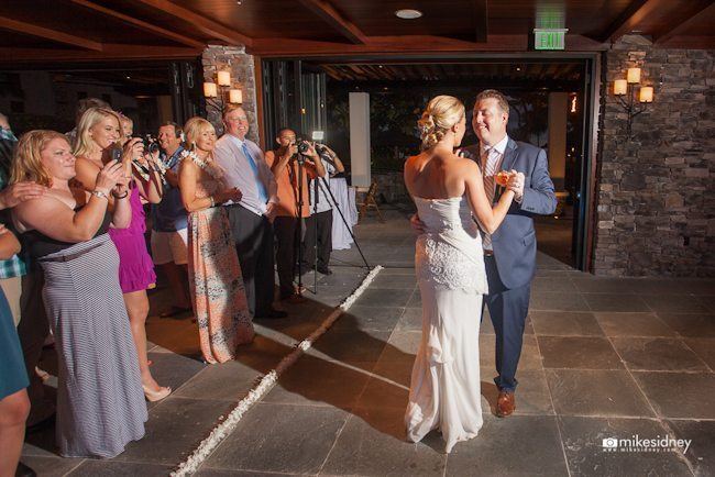 montage-kapalua-maui-wedding-50