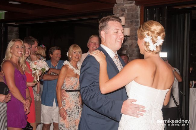 montage-kapalua-maui-wedding-51
