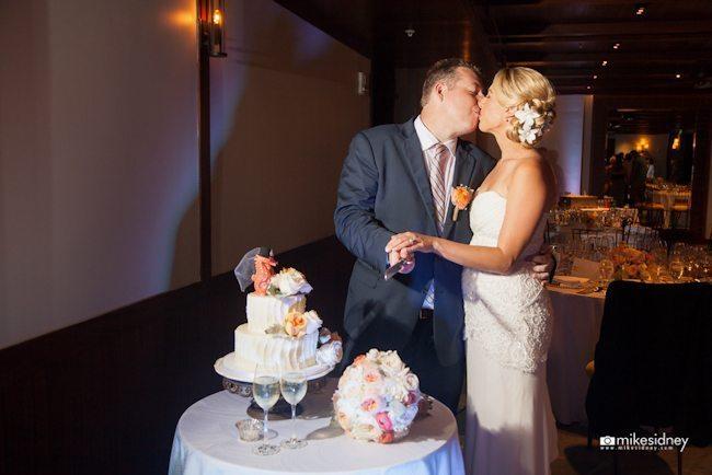 montage-kapalua-maui-wedding-53