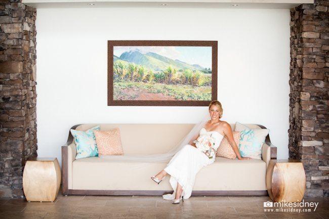 montage-kapalua-maui-wedding-8
