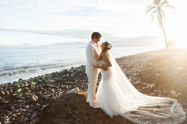 skydweller-maui-wedding-101