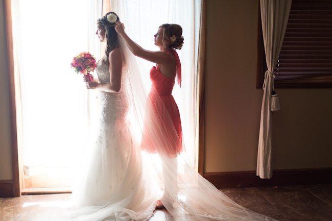 skydweller-maui-wedding-15
