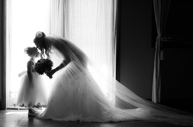skydweller-maui-wedding-16