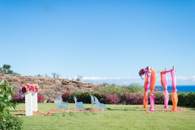 skydweller-maui-wedding-18