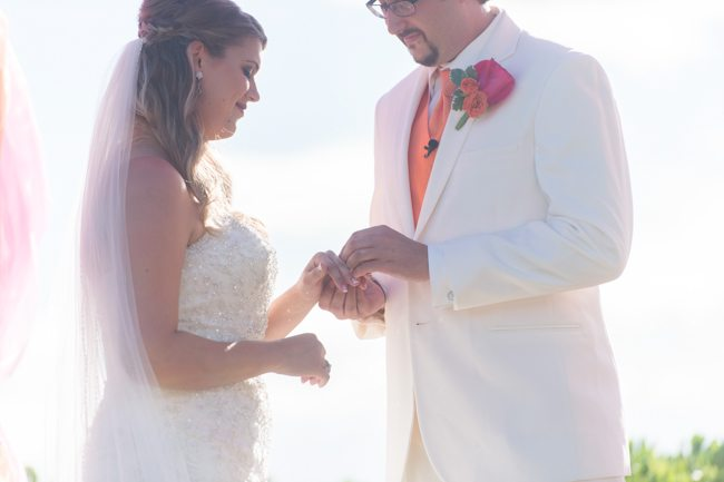 skydweller-maui-wedding-34