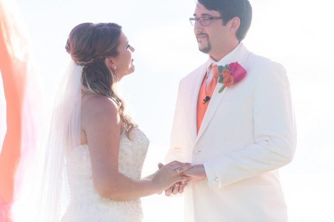 skydweller-maui-wedding-38