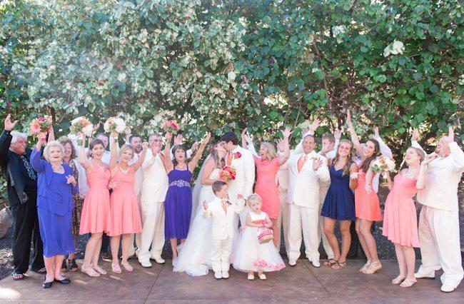 skydweller-maui-wedding-44