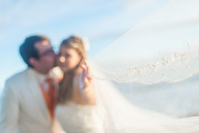 skydweller-maui-wedding-60