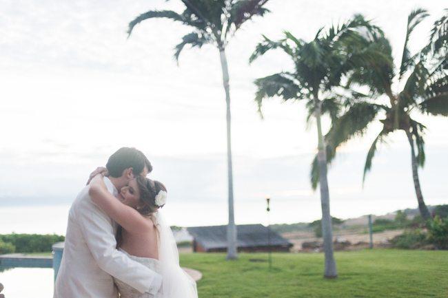 skydweller-maui-wedding-69