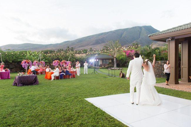 skydweller-maui-wedding-72