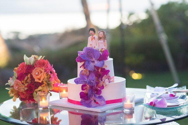 skydweller-maui-wedding-74