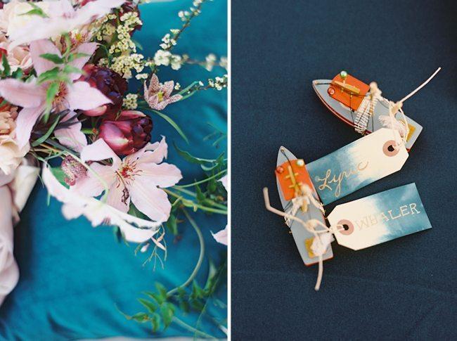 olowalu-maui-wedding-005