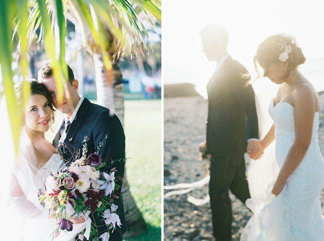olowalu-maui-wedding-010