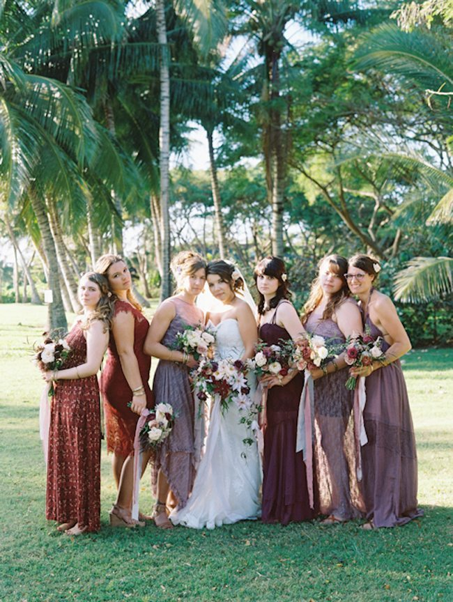 olowalu-maui-wedding-108