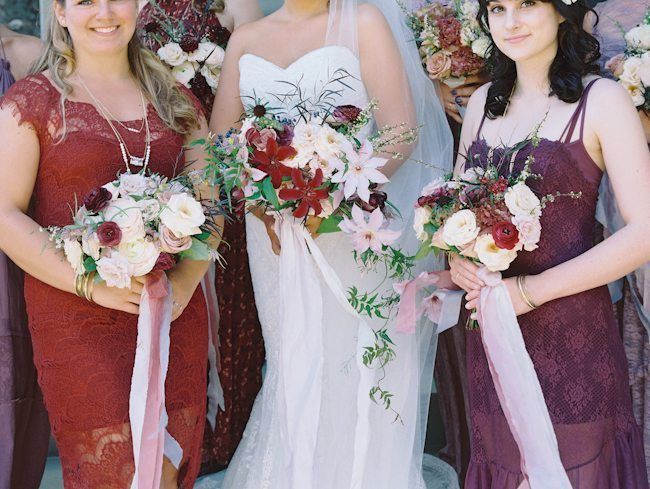 olowalu-maui-wedding-109
